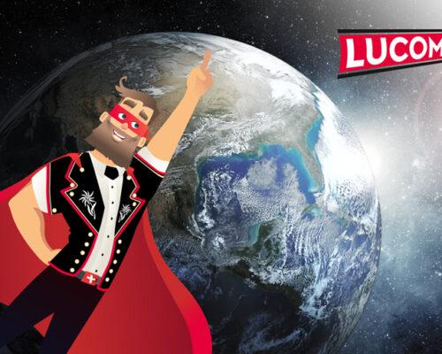 LUCOMA_weltweit